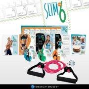 Slimin6
